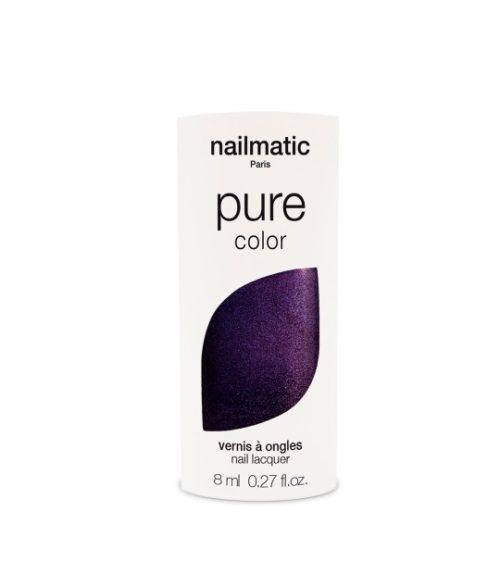 PRINCE-Purple Rain